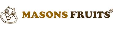 Masons Fruits - Elaboración, importación, exportación y distribución de frutos secos.